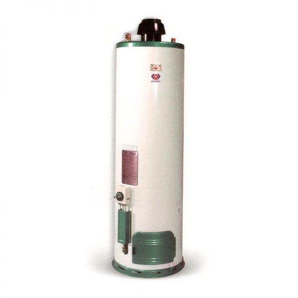 آبگرمکن گازی ایران شرق مدل ارغوان 190 لیتر 4m |