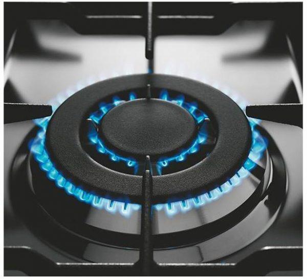 اجاق گاز لوفرا مدل RSG96G2VGT-CiS-511
