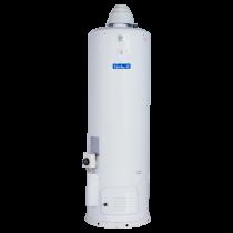 آبگرمکن گازی آزمایش 175 لیتر(گالوانیزه)