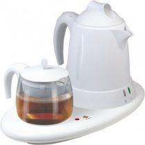 چاي ساز پارس خزر مدل 3500P