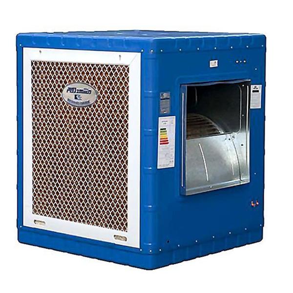 کولر آبی 6000 مشهددوام مدل سلولزی
