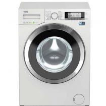 ماشین لباسشویی بکو مدل WMY111444LB1 ظرفیت 11 کیلوگرم
