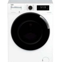 ماشین لباسشویی بکو مدل WTV 8644 XW ظرفیت 8 کیلوگرم