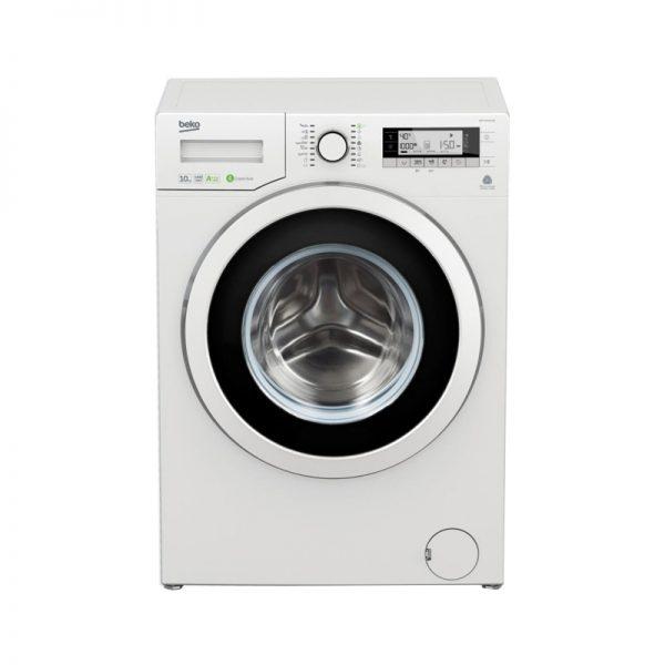 ماشین لباسشویی بکو مدل WMY101444 LB3