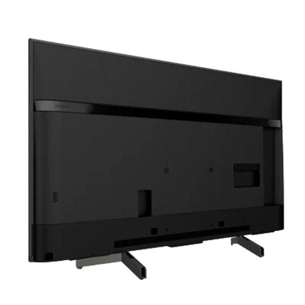 تلویزیون سونی ال سی دی هوشمند مدل KD-55X8500G سایز 55 اینچ