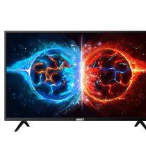 تلویزیون هوشمند 43 اینچ BEST مدل BFS43
