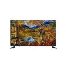 تلویزیون 32 اینچ اسنوا مدل SLD-32SA220