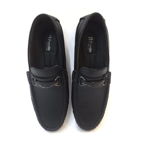 کفش مردانه بابت کد 1123
