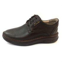 کفش مردانه بابت کد 1125