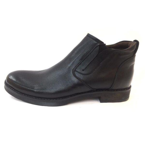 کفش مردانه بابت کد 1136