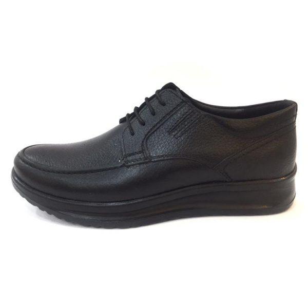 کفش مردانه بابت کد 1144