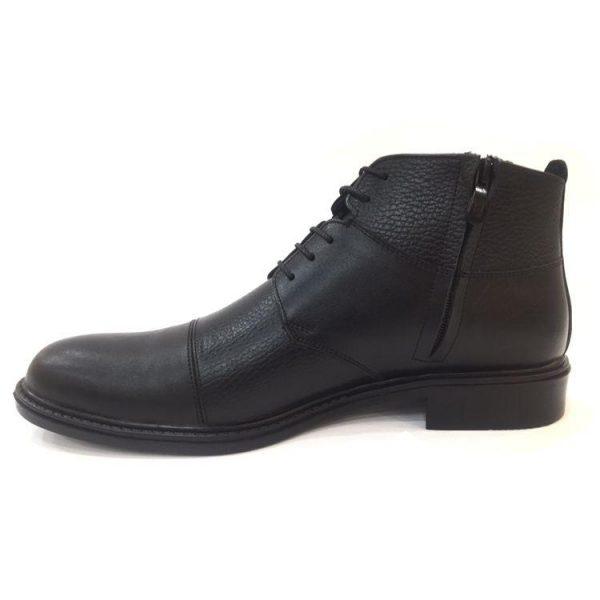 کفش مردانه بابت کد 1150