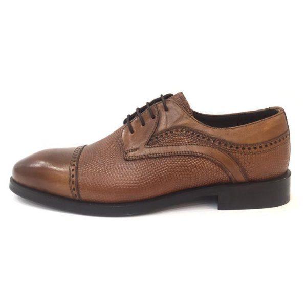 کفش مردانه بابت کد 1154