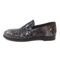 کفش مردانه بابت کد 1157