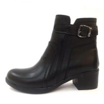 کفش زنانه بابت کد 1170