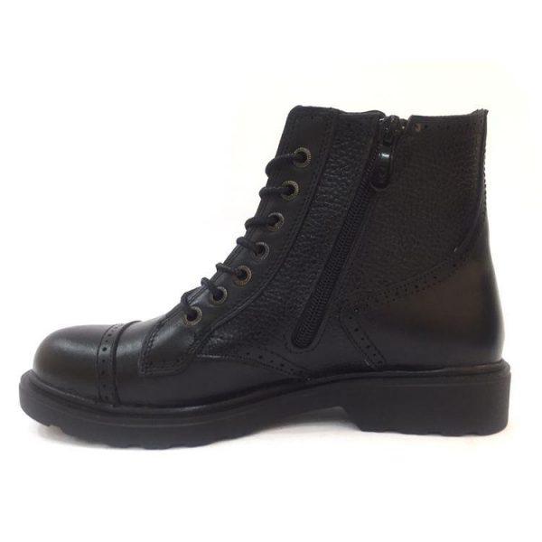 کفش زنانه بابت کد 1171