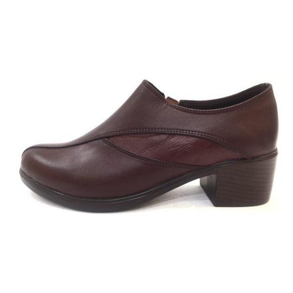 کفش زنانه بابت کد 1174
