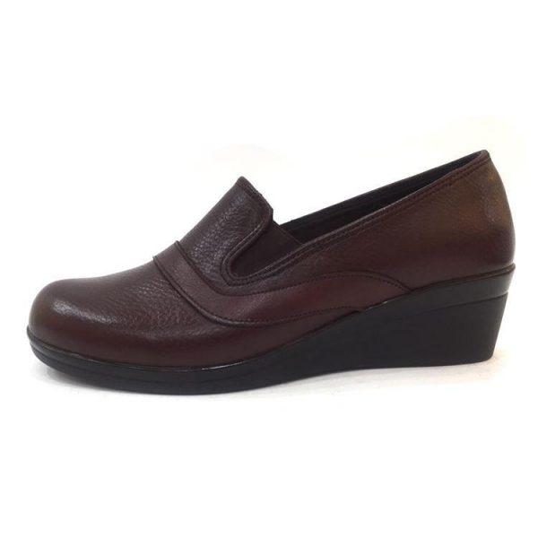 کفش زنانه بابت کد 1176