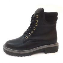 کفش زنانه بابت کد 1181