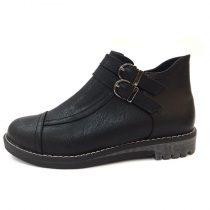 کفش زنانه بابت کد 1191