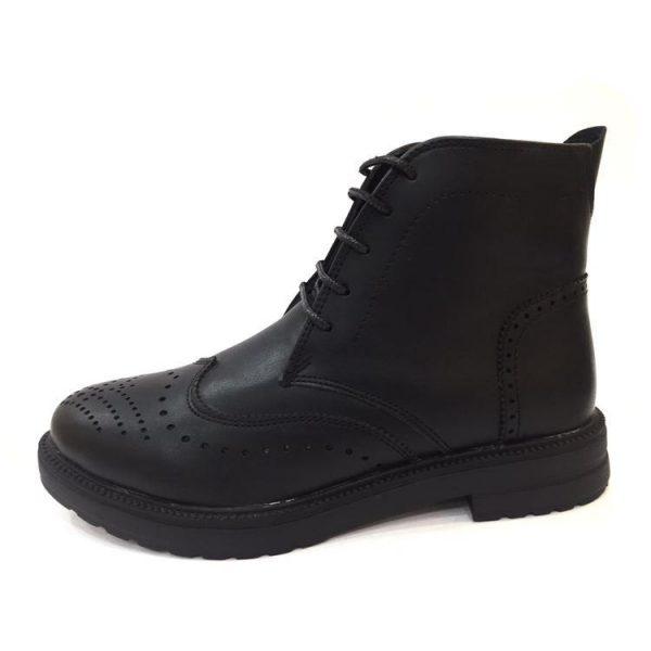 کفش زنانه بابت کد 1186