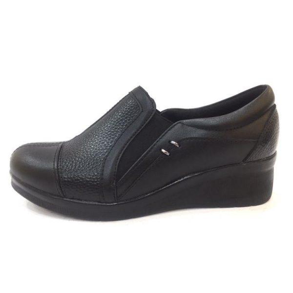 کفش زنانه بابت کد 1199