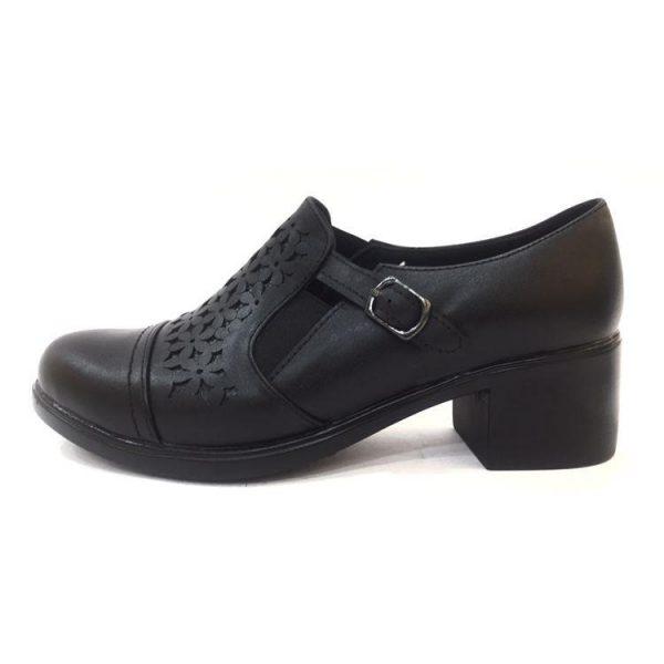 کفش زنانه بابت کد 1205