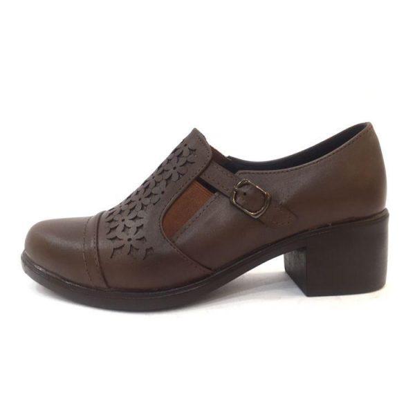 کفش زنانه بابت کد 1206
