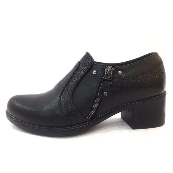 کفش زنانه بابت کد 1209