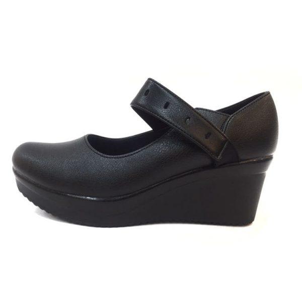 کفش زنانه بابت کد 1228