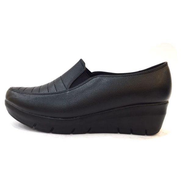 کفش زنانه بابت کد 1230