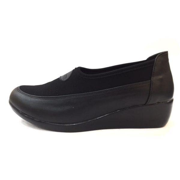 کفش زنانه بابت کد 1240