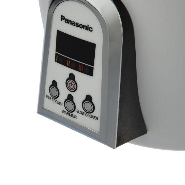 پلوپز پاناسونیک مدل SR-970D