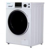 ماشین لباسشویی کروپ مدل WFT-27418 ظرفیت 7 کیلوگرم