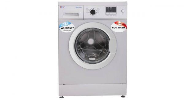 ماشین لباسشویی کروپ مدل CW-2704 ظرفیت 7.5 کیلوگرم