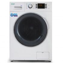 ماشین لباسشویی کروپ مدل WFM-29406 ظرفیت 9 کیلوگرم