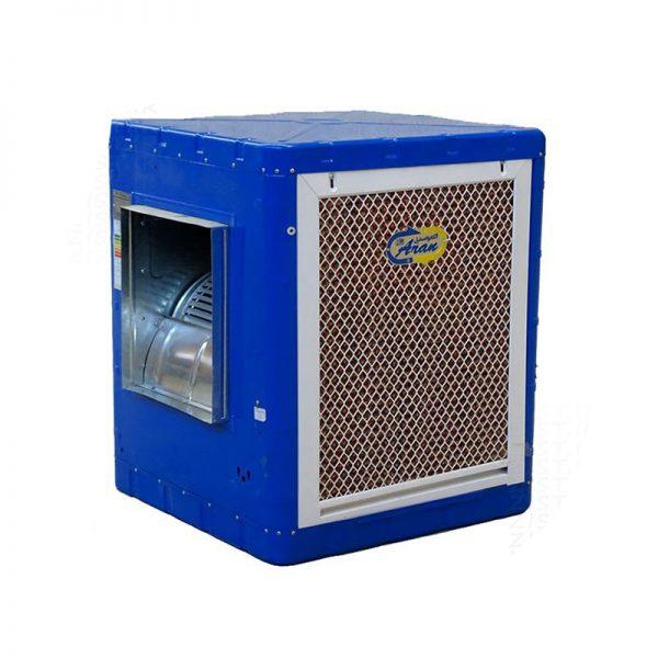 کولر آبی سلولزی 6400 آران الکترواستیل مدل AR640S