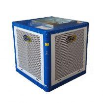 کولر آبی سلولزی 6800 آران الکترواستیل مدل AR680S خروجی از بالا