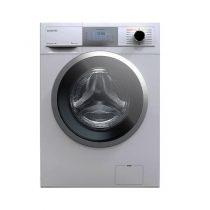ماشین لباسشویی دوو سری کاریزما مدل DWK-8022S ظرفیت 8 کیلوگرم