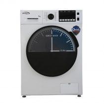ماشین لباسشویی جنرال آدمیرال مدل FTU-4913 ظرفیت 9 کیلوگرم