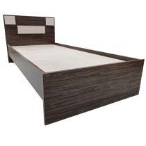 تخت خواب یک نفره مدل TB18 سایز 200x96 سانتی متر