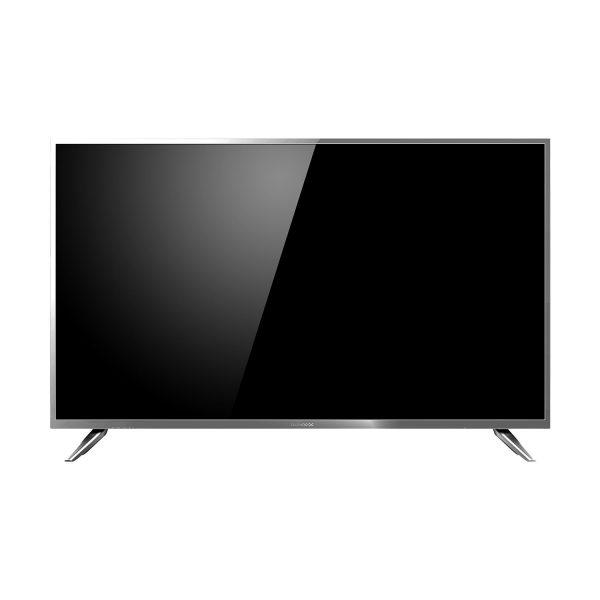تلویزیون ال ای دی دوو مدل DLE-32H1810 سایز 32 اینچ