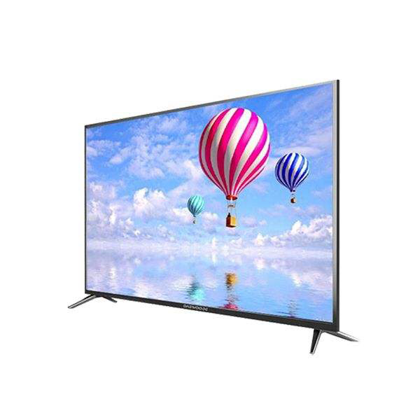 تلویزیون ال ای دی دوو مدل DLE-49H1800NB سایز 49 اینچ