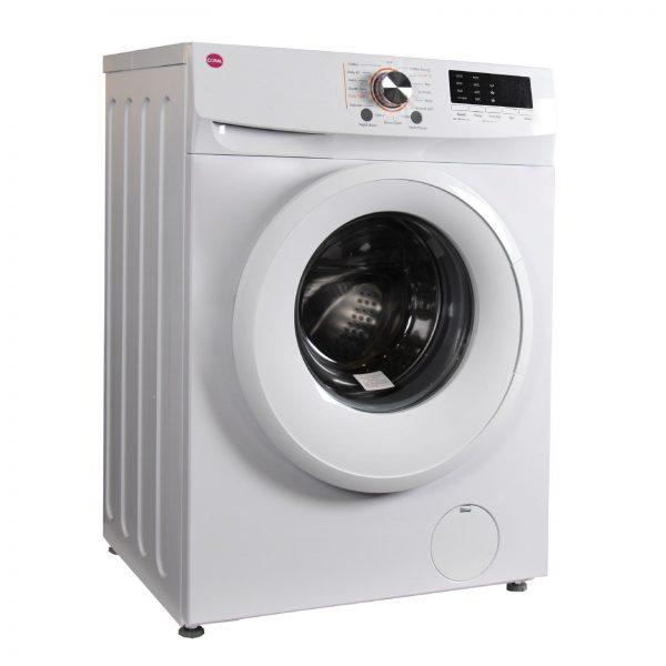 ماشین لباسشویی کرال مدل TFW-27203 ظرفیت 7 کیلوگرم