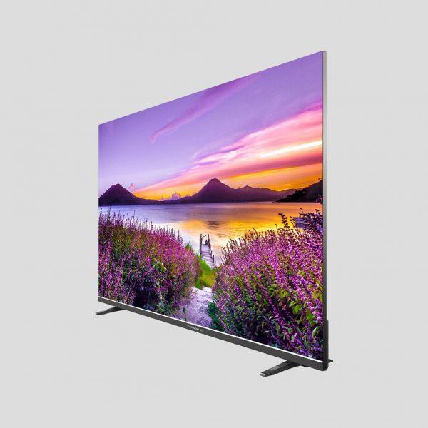 تلویزیون ال ای دی هوشمند دوو مدل DSL-43K5300 سایز 43 اینچ