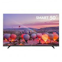 تلویزیون ال ای دی هوشمند دوو مدل DSL-50K5410U سایز 50 اینچ