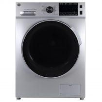 ماشین لباسشویی کرال مدل TFW 29413 ظرفیت 9 کیلوگرم