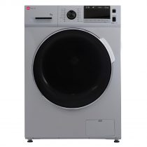 ماشین لباسشویی کرال مدل TFW-49414 ظرفیت 9 کیلوگرم