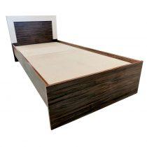 تخت خواب یک نفره مدل TB15 سایز 200x96 سانتی متر