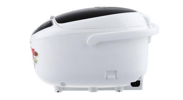پلوپز تفال مدل RK7058